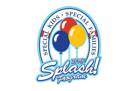 JPMF Splash!